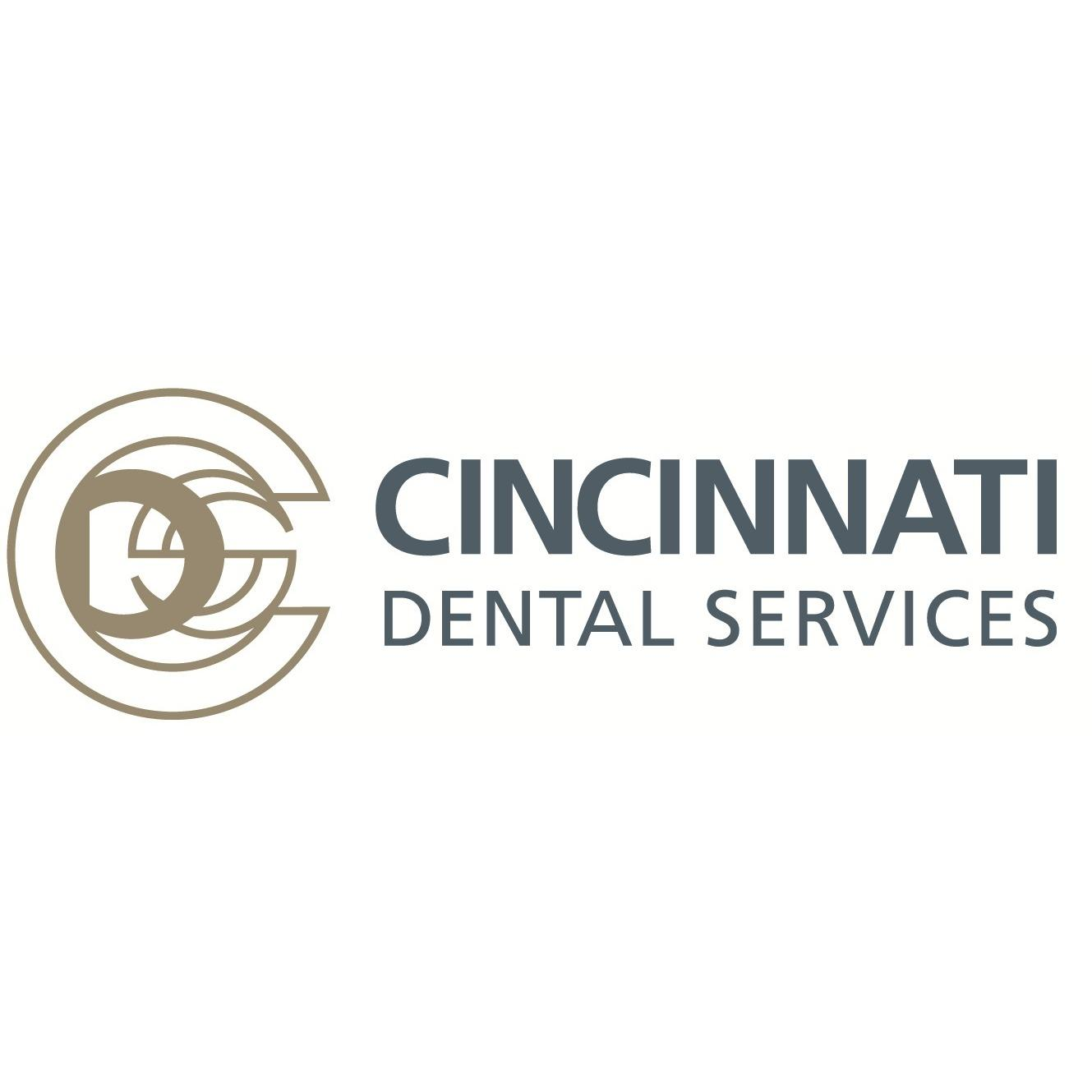 Richard D. Kruer, DDS - Cincinnati Dental Services image 0