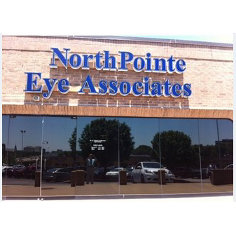 North Pointe Eye Associates