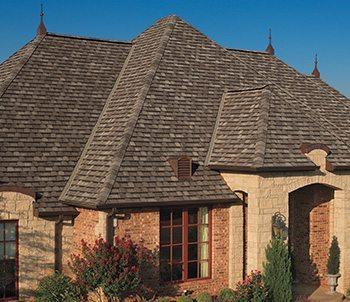 Hoosier Contractors, LLC image 0