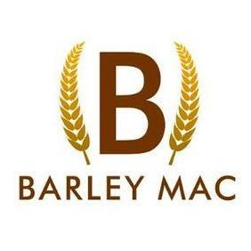 Barley Mac