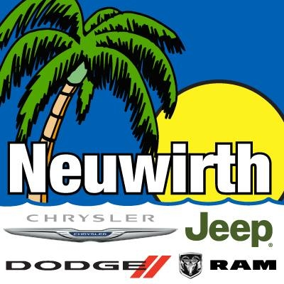 Neuwirth Motors In Wilmington North Carolina 28403 910