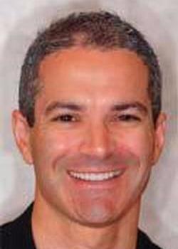 Dr. Jonathan Golab