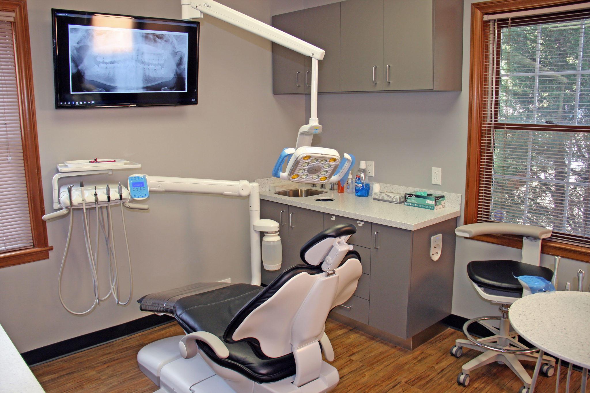 Fulks Family Dental image 3