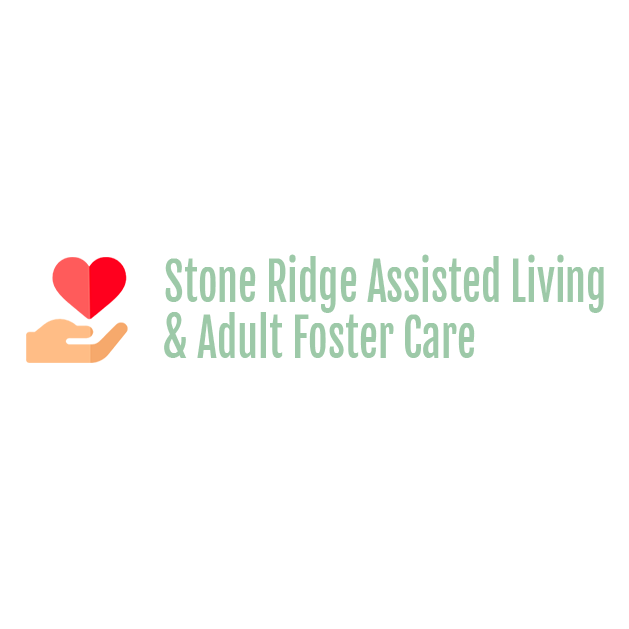 Stone Ridge Assisted Living & Adult Foster Care