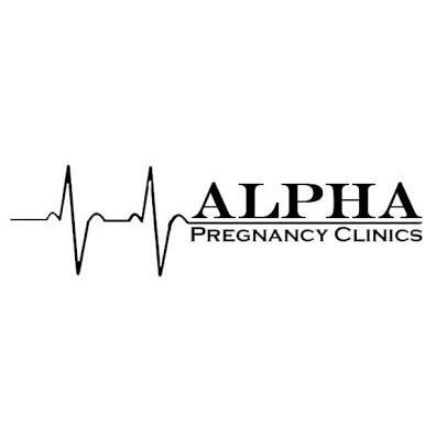 Alpha Pregnancy Clinic of Northern California
