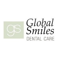 Global Smiles Dental image 4