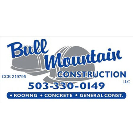 Bull Mountain Construction, LLC