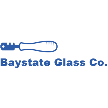 Bay State Glass