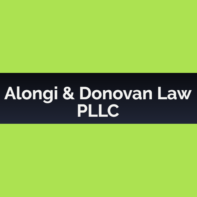 Alongi & Donovan Law, PLLC - Tempe, AZ 85282 - (480)718-6840 | ShowMeLocal.com