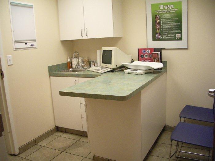 VCA Kirkwood Animal Hospital image 1