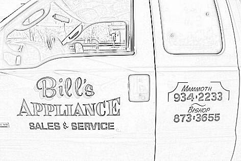 Bill S Appliance Repair Citysearch