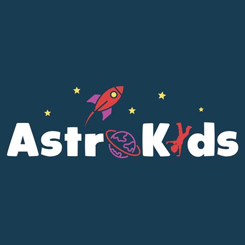 AstroKids Gym image 6