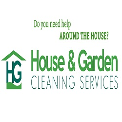 House garden cleaning services citysearch for Garden cleaning services