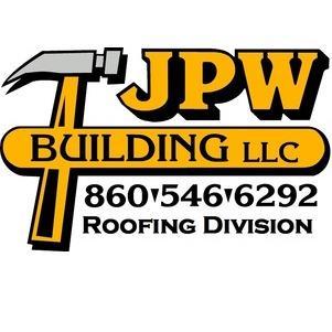 JPW Building LLC