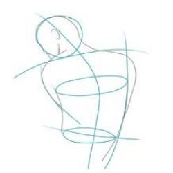 Lucan Chiropractic