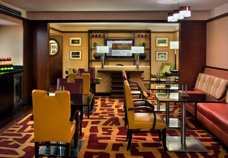Trumbull Marriott Shelton image 10