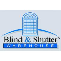 Window Film Warehouse