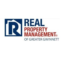 Real Property Management Of Greater Gwinnett