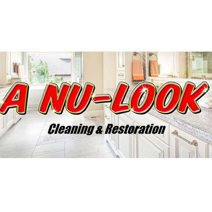 A Nu-Look Cleaning & Restoration