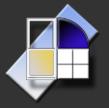 AGC Glass Contractors image 0