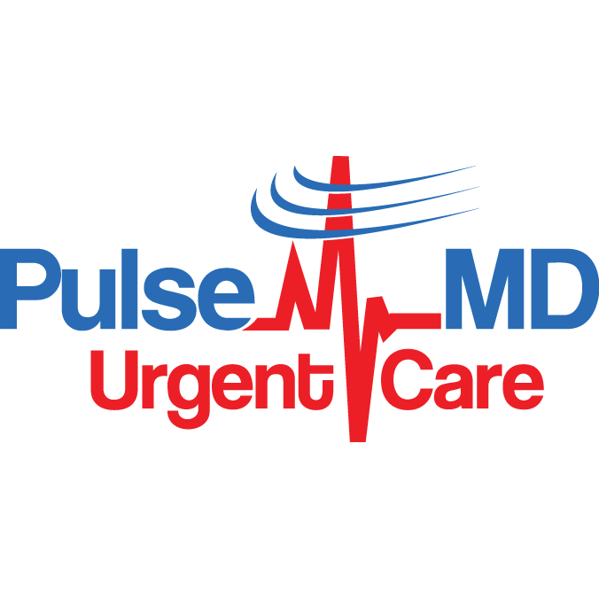 Pulse-MD Urgent Care
