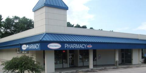 Stockwell Pharmacy