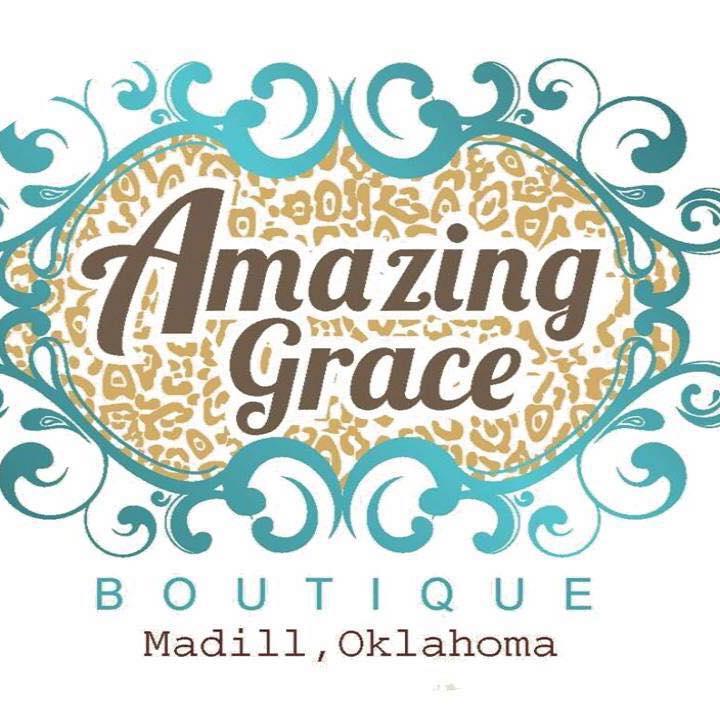 Amazing Grace Boutique