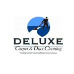 Deluxe Carpet & Air Duct Cleaning