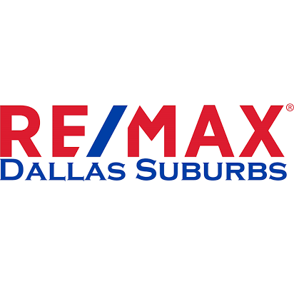 Fatima Mattingley | RE/MAX Dallas Suburbs image 6