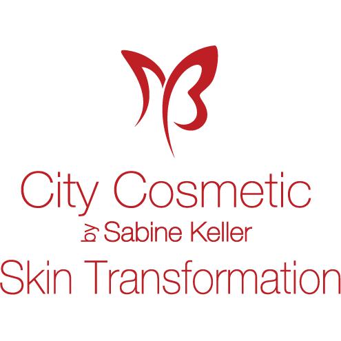 City Cosmetic by Sabine Keller Skin Transformation