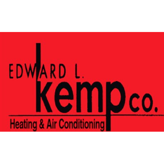 Edward L Kemp Co image 1