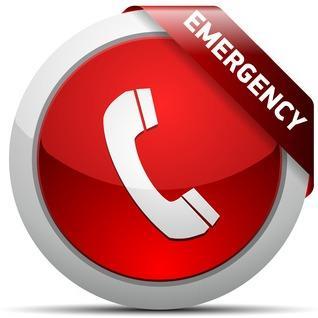 Emergency Plumbers - 24/7