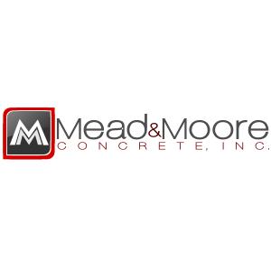 Mead & Moore Concrete