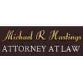 Michael R. Hastings