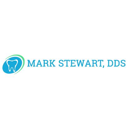 D. Mark Stewart, DDS