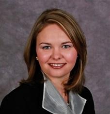 Lisa Reynolds - Ameriprise Financial Services, Inc. image 0