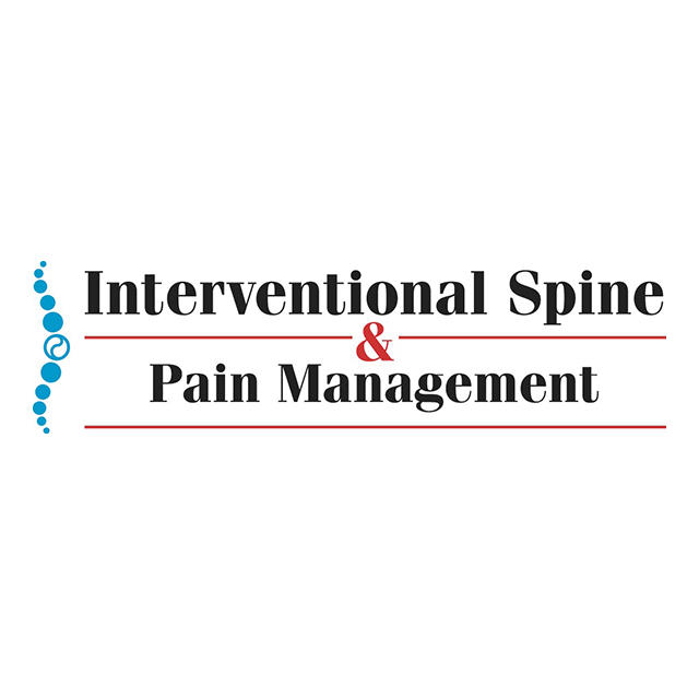 Interventional Spine & Pain Management - Murray