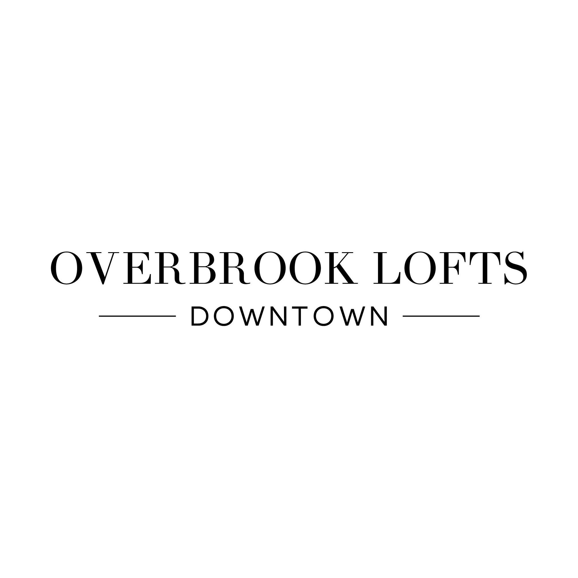 Overbrook Lofts image 7