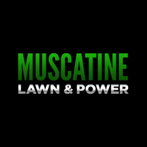 Muscatine Lawn And Power LLC image 10