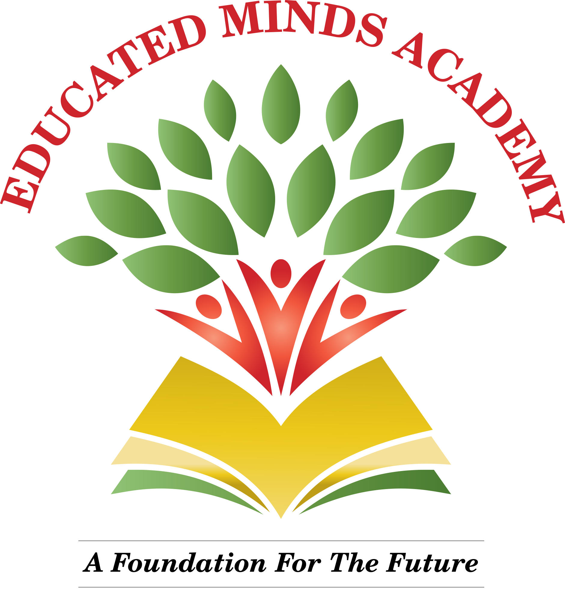 Educated Minds Academy image 2