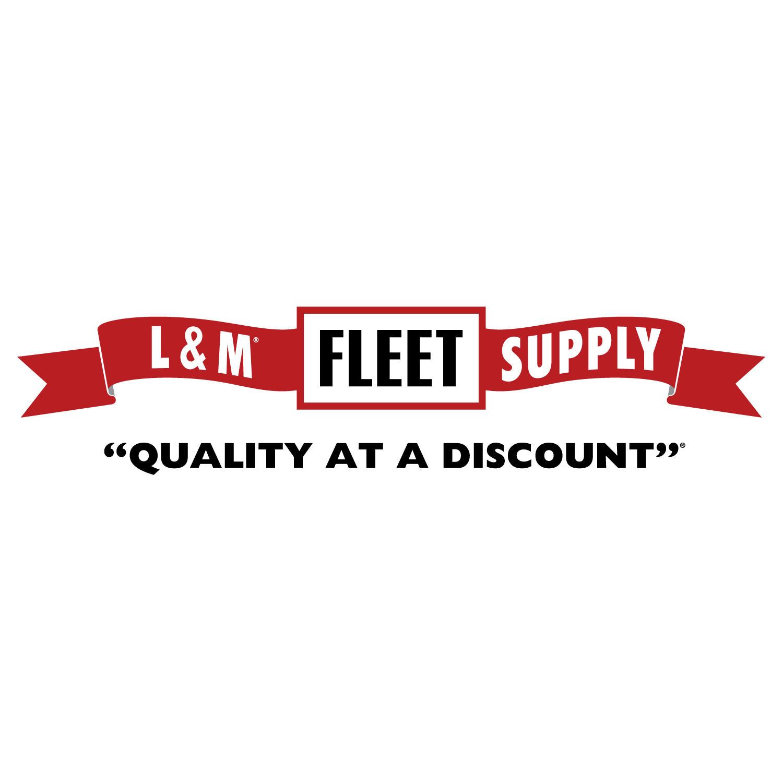 L&M Fleet Supply image 1
