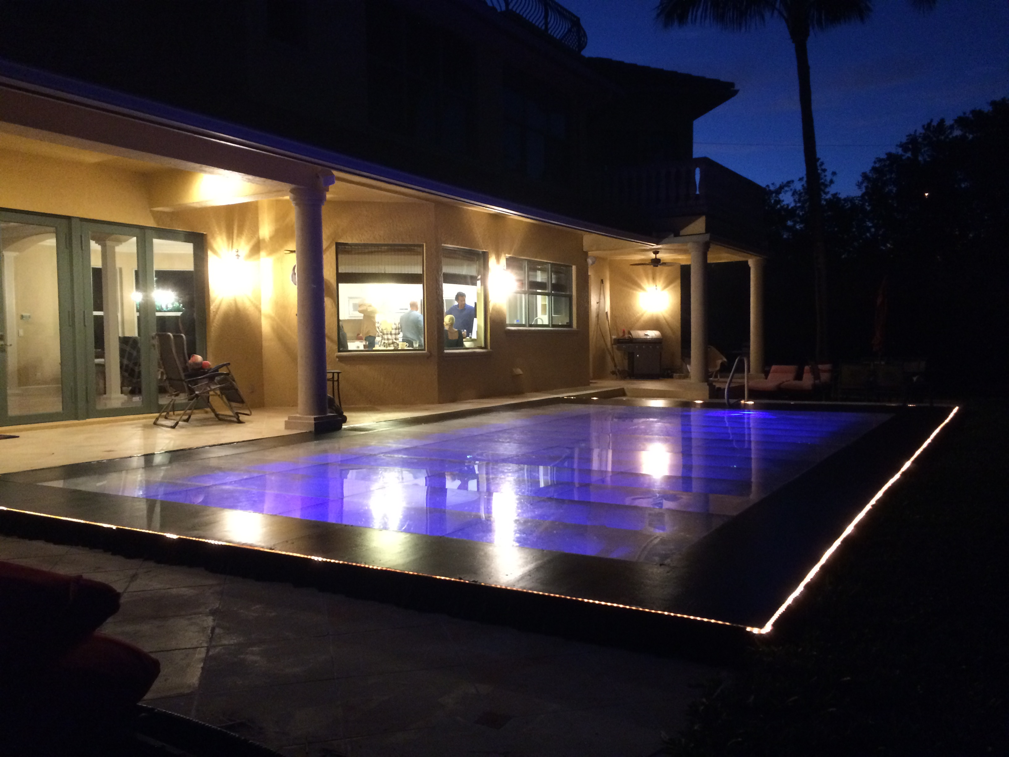 Absolute Party Rental West Palm Beach