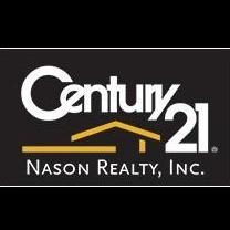 Century 21 Nason Realty image 19