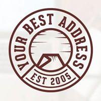 Your Best Address