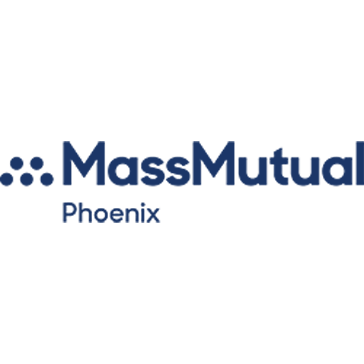 MassMutual Phoenix