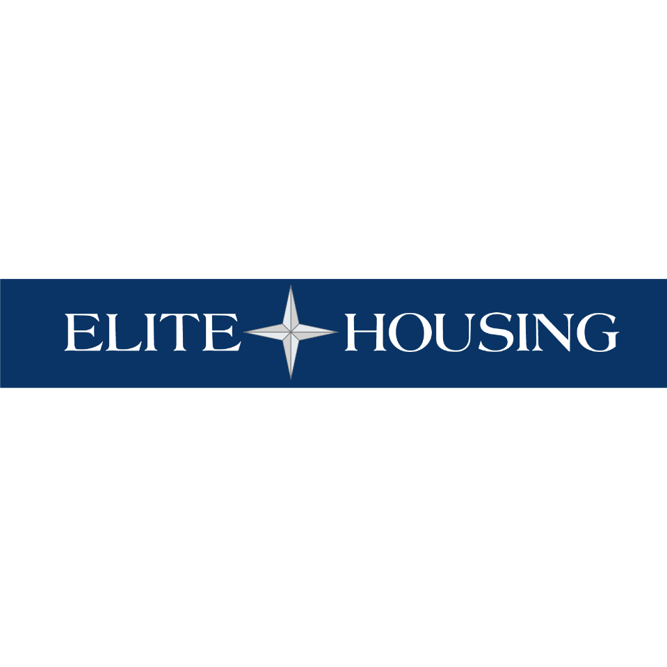 Elite Housing, LLC