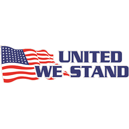 United We Stand LLC | Roofing Company | General Contractor