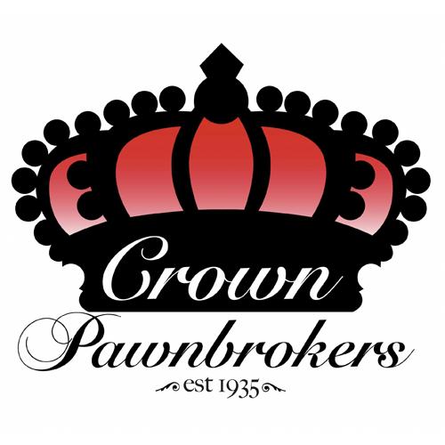 Crown Pawnbrokers