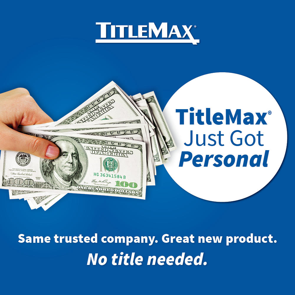 TitleMax Title Loans image 2