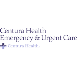 Centura Health Emergency & Urgent Care - Golden